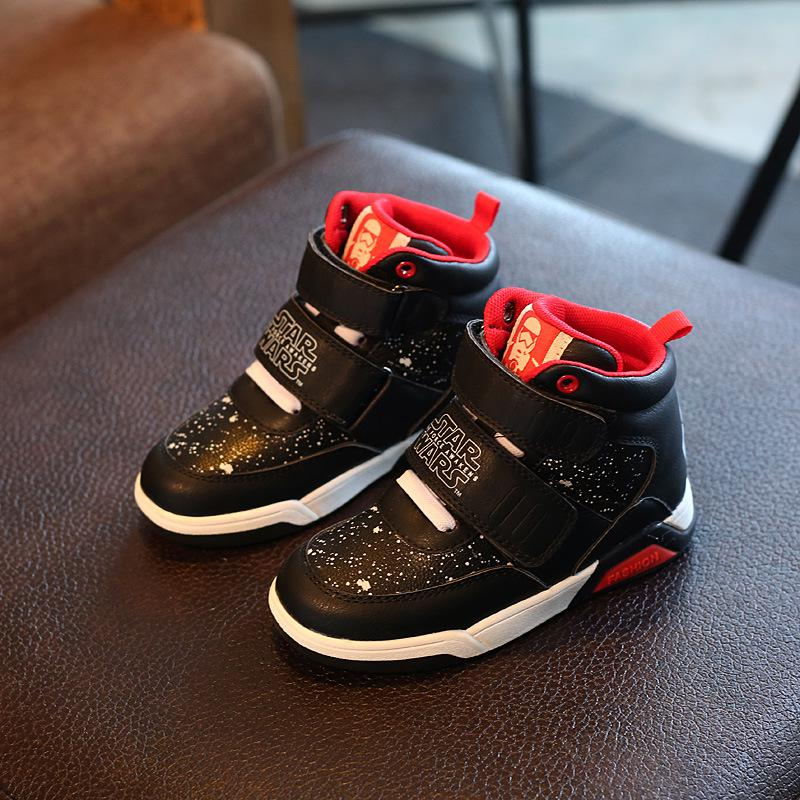 883616883f590 US $20.99 |Original Baby Boy Girls Outdoors Kids Basketball Toddler Shoes  JD 3 Retro Children Cushion Sport AJ Wearable Breathable Sneakers-in ...