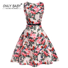 Party dresses for girls 7 14 online shopping-the world largest ...