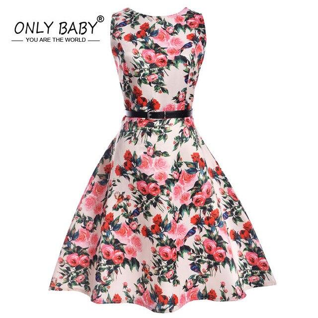 ac27cf1d5db7 Aliexpress.com   Buy Teenagers Dresses Girl children girl party ...