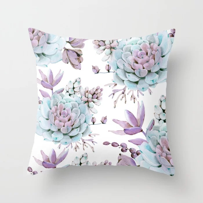 turquoise-and-violet-succulent