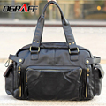 OGRAFF Men messenger bag large capacity travel bag men high quality shoulder bags classic handbags men famous brands men bag