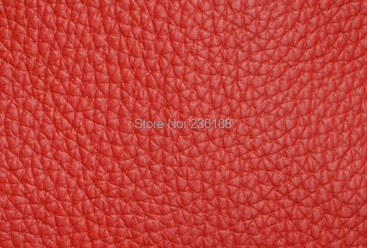 Buy wholesale genuine sofa leather cow for Fabric supply