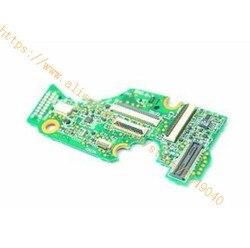 For Nikon D200 Top cover Small Main Board PCB MCU Motherboard Camera Repair Parts