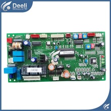 95% new good working for Midea central air conditioner motherboard pc board MDV-D22T2 D(64)1.4-1 V1.4 on sale