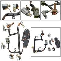 차량 변속기 마스터 솔레노이드 4l60e 4l65e tcc epc pwm 1993 2005 자동 세트 자동 변속기 & 부품 자동차 및 오토바이 -
