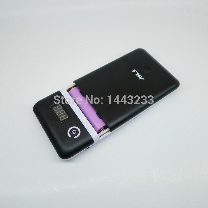 5V 12v 19v 21V Mobile power bank 18650 Battery Charger 19V ...