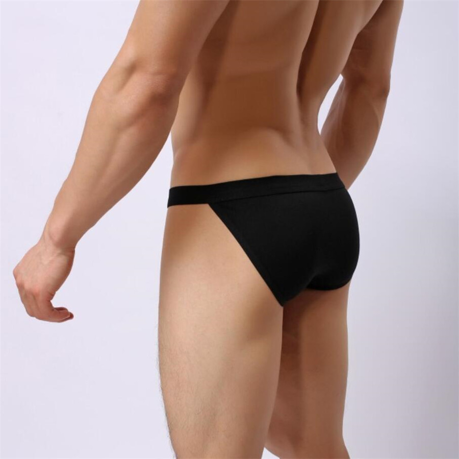 Erotic briefs for men