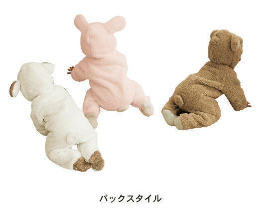 Baby RomperInfant Bodysuit 1-3