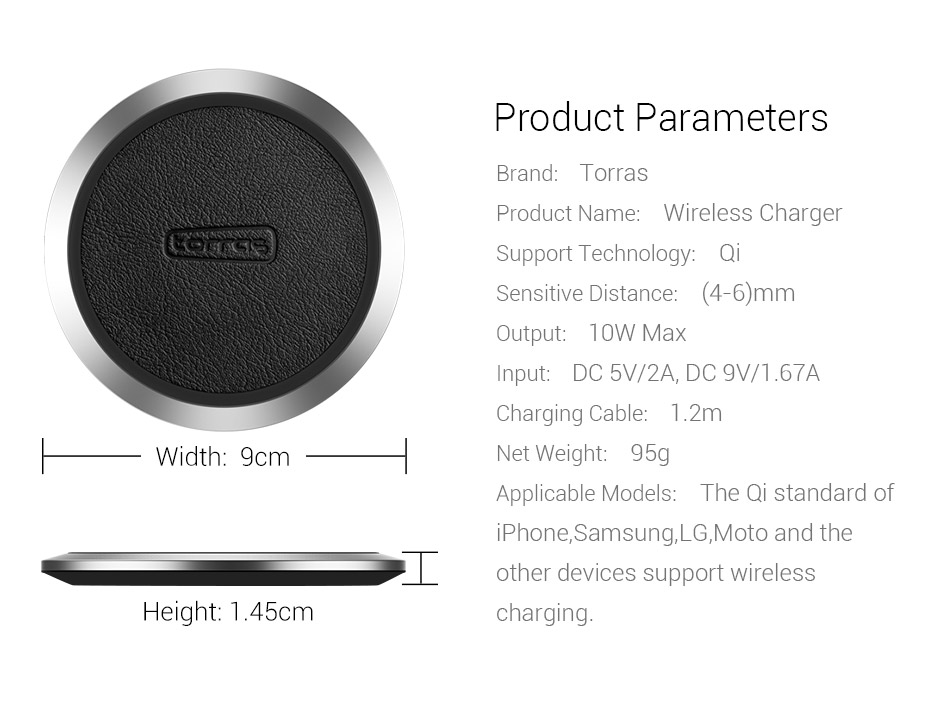 wireless charger (15)