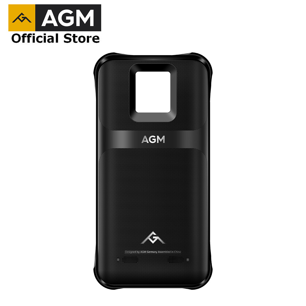 OFFICIAL AGM X3 NEW Floating Module IP68 Waterproof Rugged Mobile Phone Floating Module Let Phone Simply Float Outdoor Swimming(China)