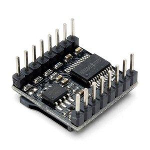 HFES DFPlayer Mini MP3 Player
