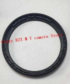 Новое кольцо для фильтра UV Barrel для Nikon 80-400 мм AF-S 1:4. 5-5,6G ED кольцо для объектива аксессуары запасные части