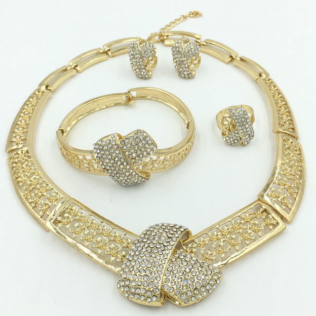 Annabelle-Gold-Plated-jewelry-sets-1