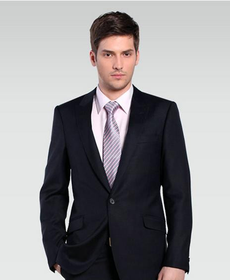 Mens Two Piece Suits Sale | My Dress Tip