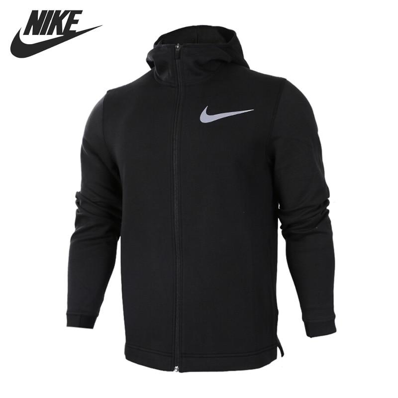 Veste Nike Avec Veste Avec Nike Chinoise Ecriture F6r6dqT