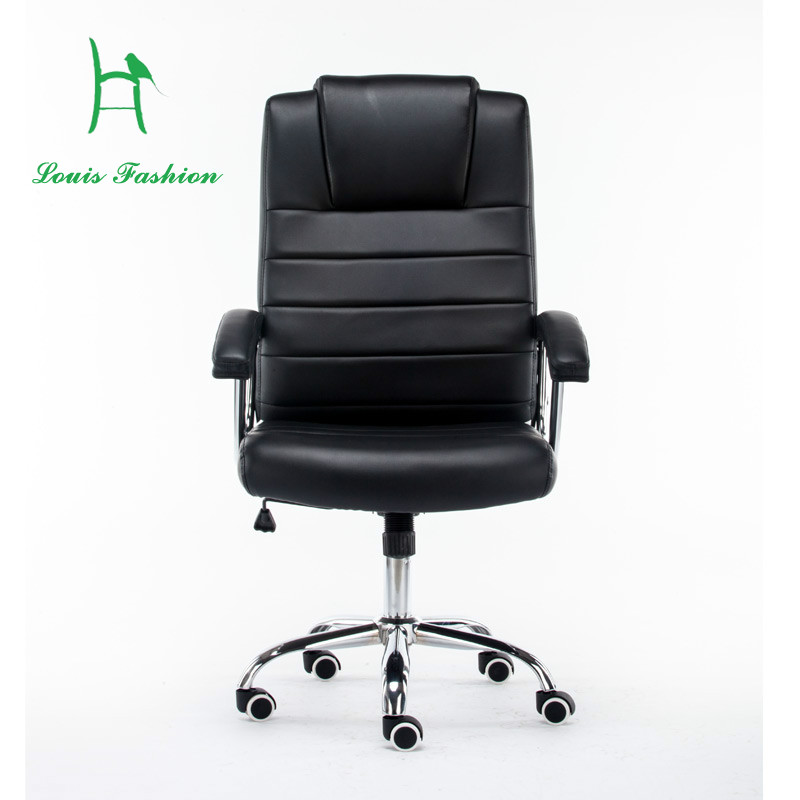 big tall deluxe reclining office chair with footrest stool swivel
