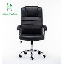 Computer office chair stool swivel desk chair seat hostels boss chair  sc 1 st  AliExpress.com & Popular Desk Stools Chairs-Buy Cheap Desk Stools Chairs lots from ... islam-shia.org