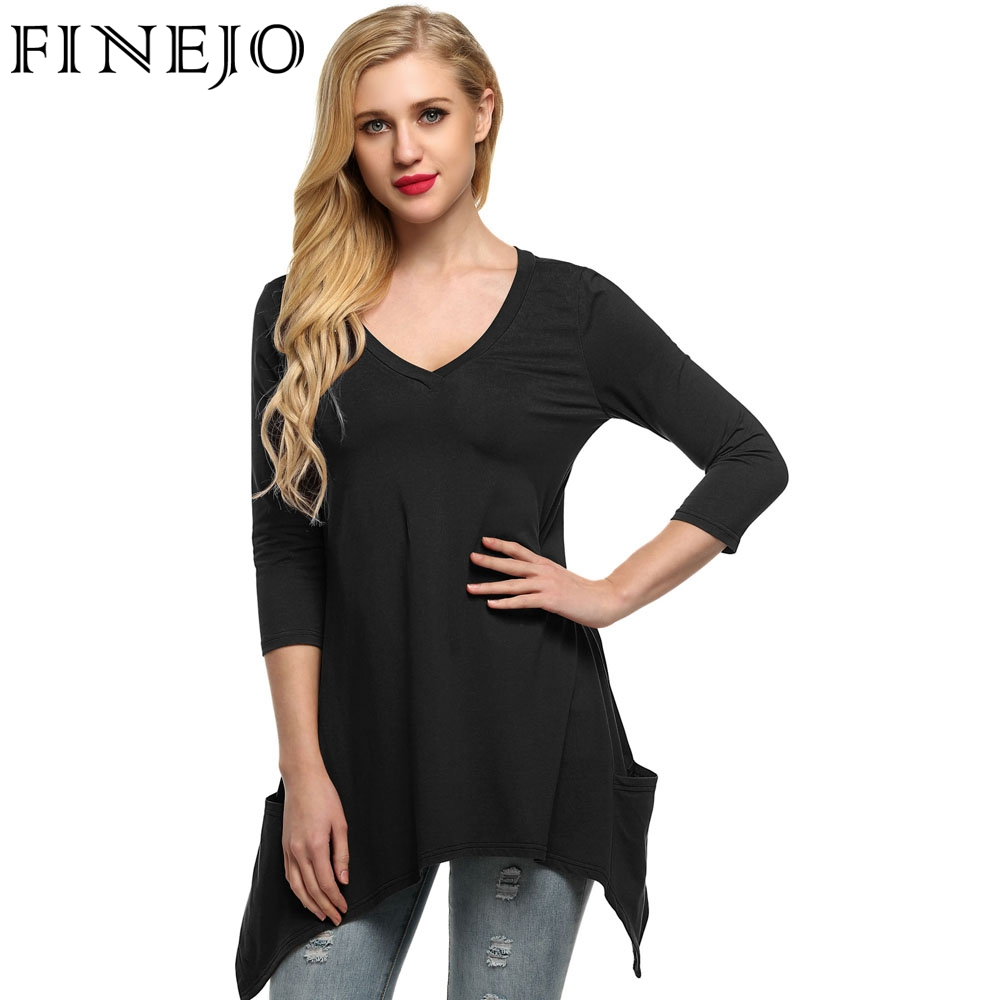 Online Get Cheap Knitted Tunic Tops -Aliexpress.com | Alibaba Group