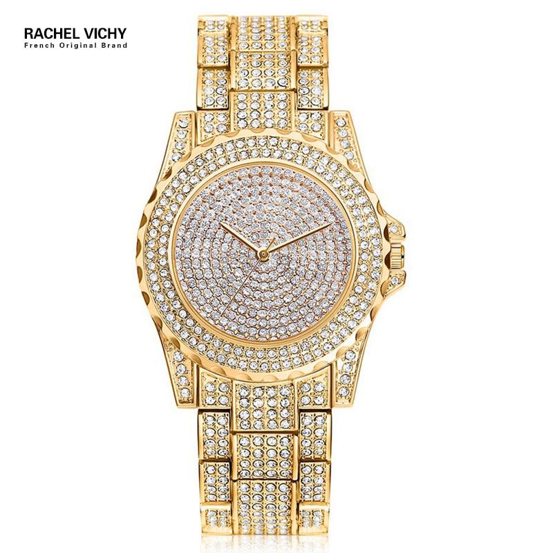 Famous-Brand-Full-Rhinestone-Quartz-Watches-Women-Girl-Rose-Silver-Ladies-Wrist-Watch-Female-Clock-Montre (1)