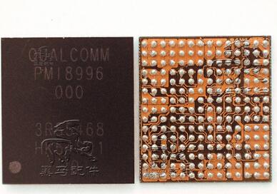 2 pçs/lote PMI8996