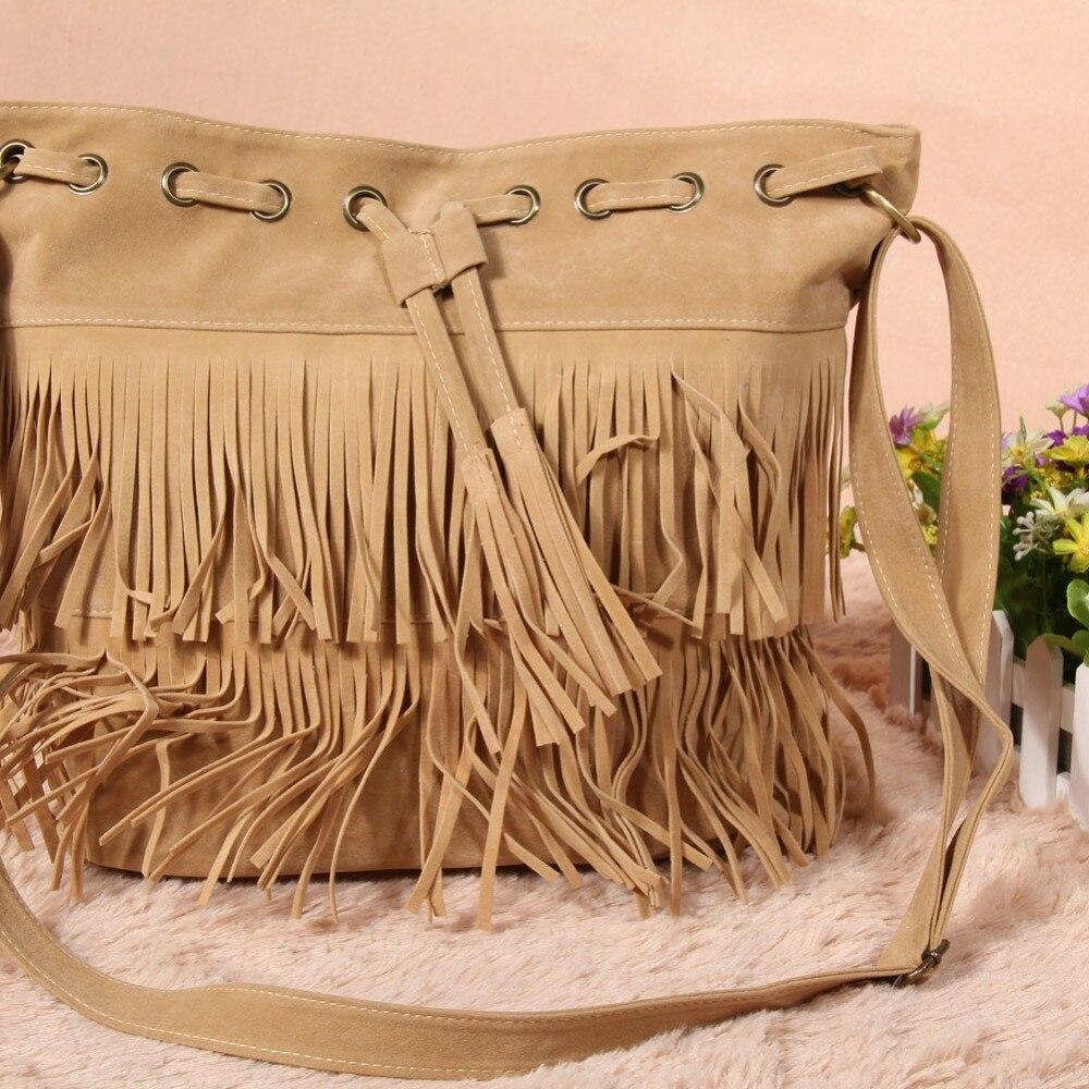 bolsas homensageiro sacolas retro senhoras Interior : Bolso Interior do Zipper, bolso Interior do Entalhe