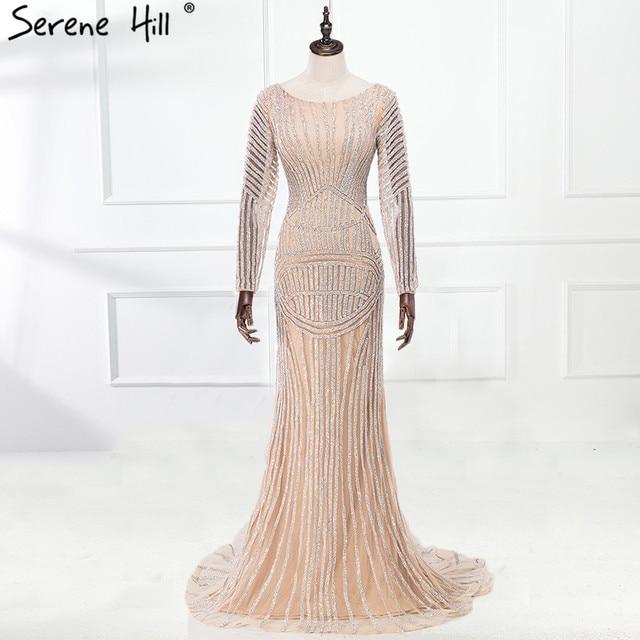 Luxus kleider de – Abendkleider beliebt in Deutschland 2018