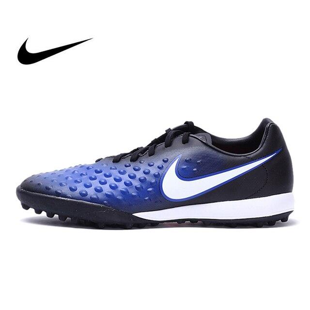 Schuhe 844417 Marke Ii Harte Magistax Original Authentische 35jRALq4