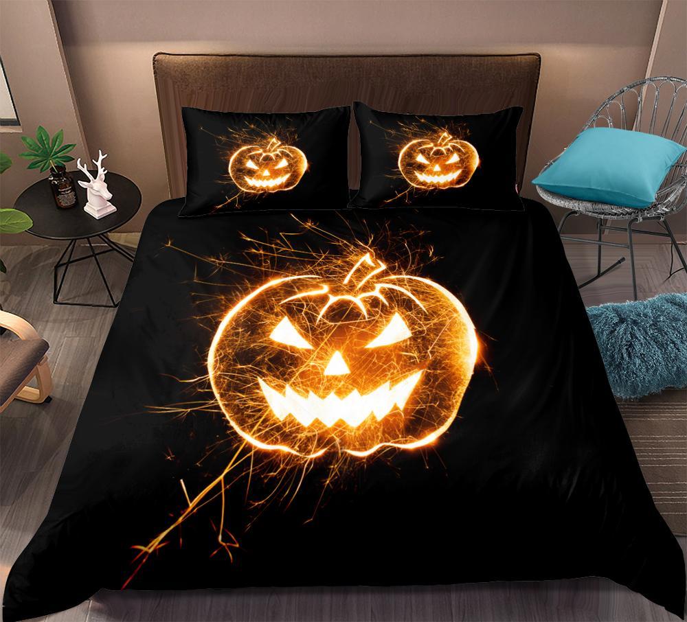 Awe-Inspiring Bed Sets 3 pcs