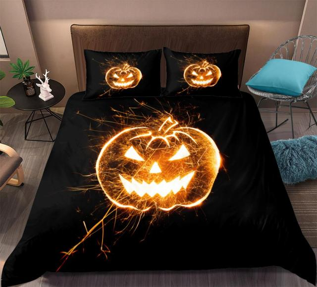 Awe-Inspiring Bed Sets 3 pcs