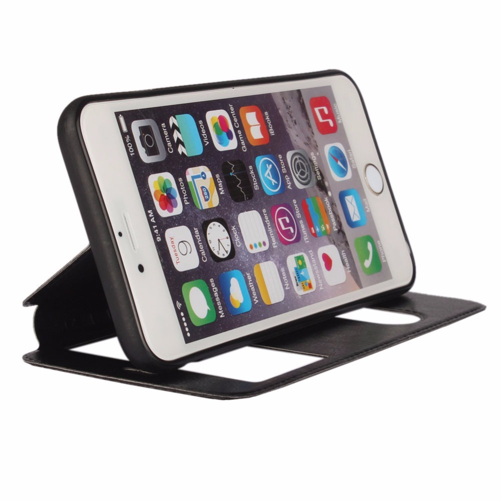 Case for iphone 6s