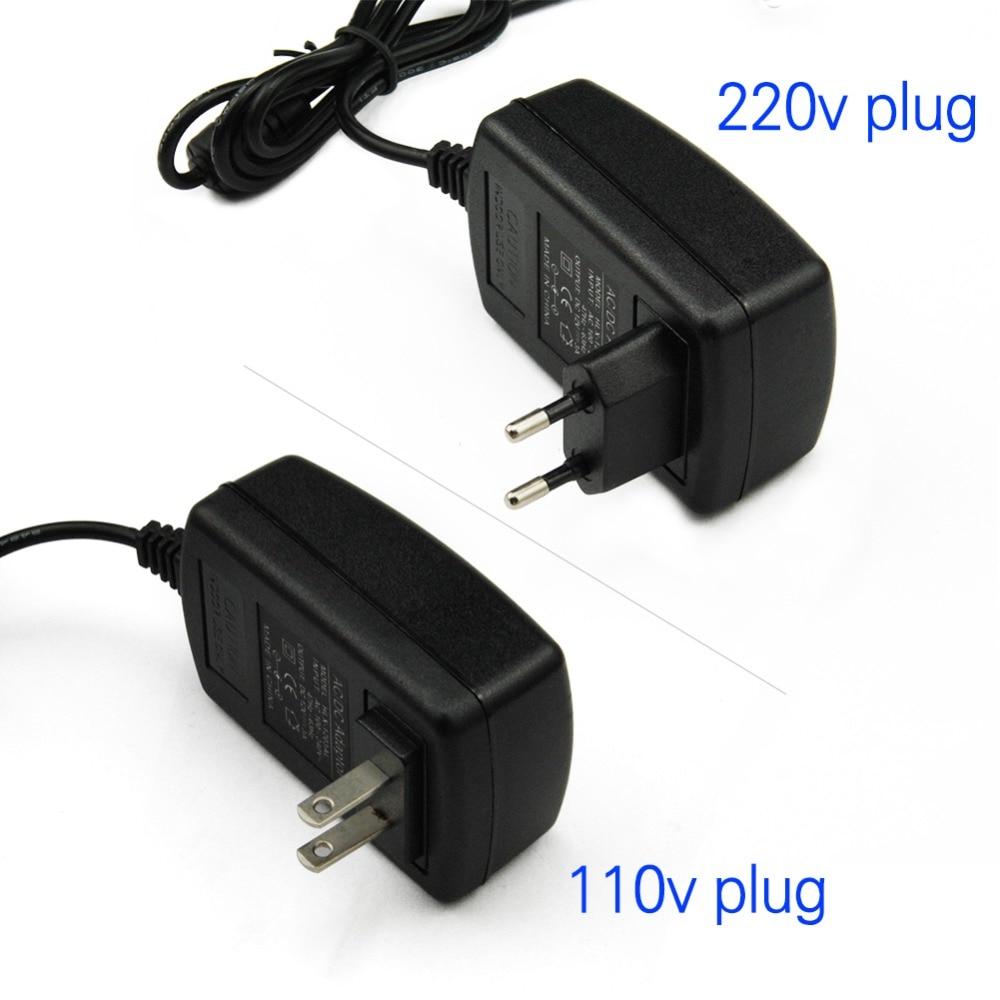 zuanshi-plug