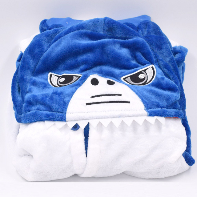 New Autumn Adult Kigurumi Panda Party Women Animal Shark Cat Pajama Onesie Men Sleepwear Home Hooded Onepiece Pijama
