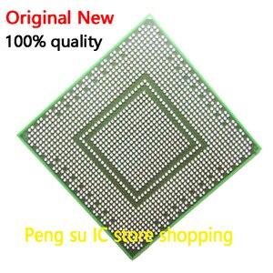 Image 1 - 100% New G94 700 A1 G94 700 A1 BGA Chipset