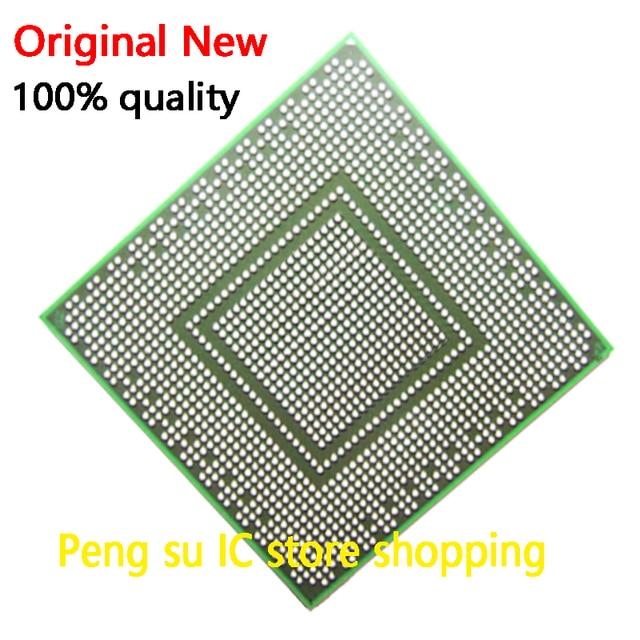 100% New G94 700 A1 G94 700 A1 BGA Chipset