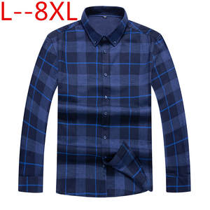 a0ba9a12ccf best camisa masculina manga comprida slim list