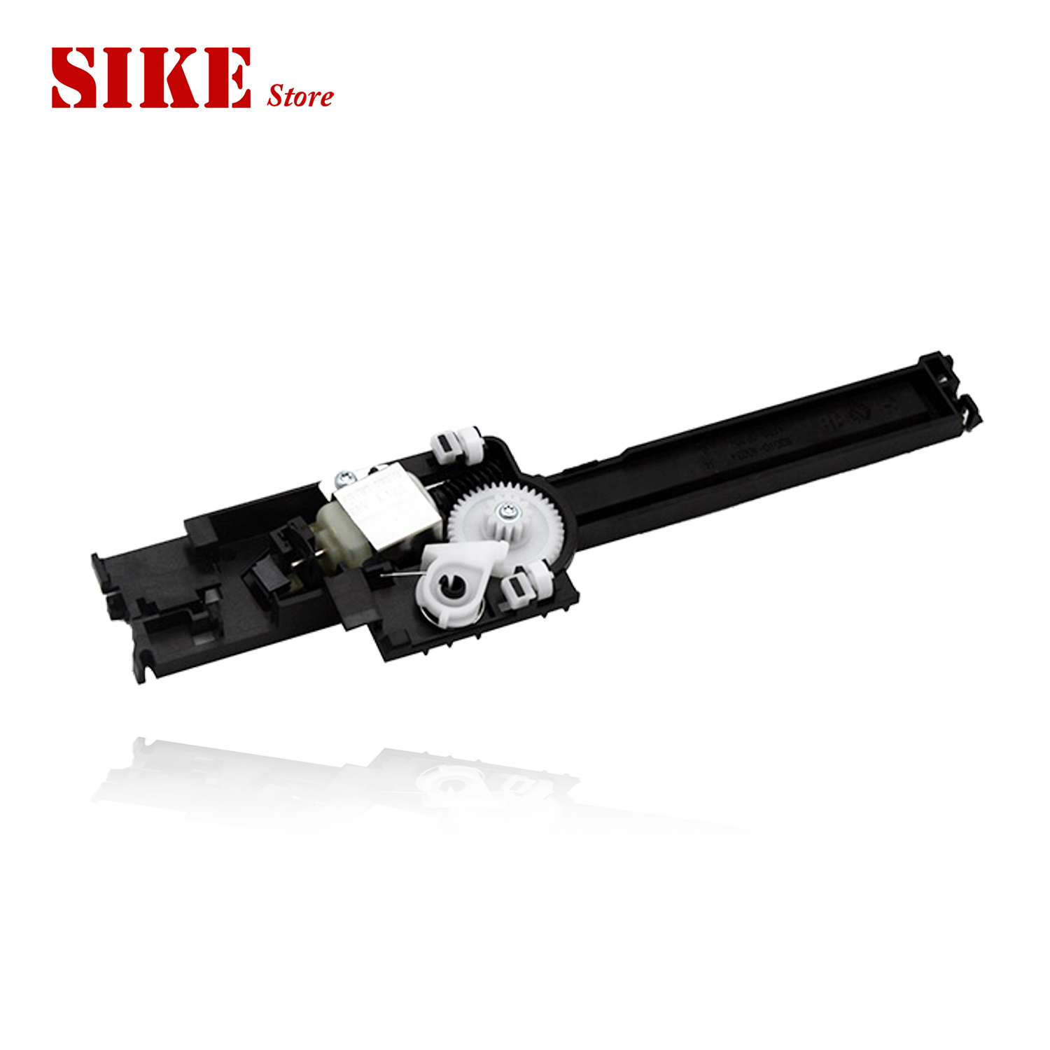 B3Q10-40034 Scanning For HP M274 M277 M377 M477 M274n M277dw M277n M377dw M477fdn M477fdw M477fnw Scanner Scan Head Assembly(China)