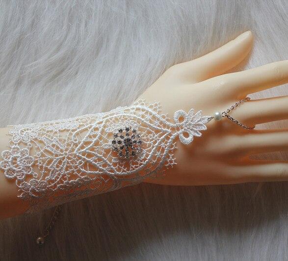 Cici mais recente projeto de venda quente de moda de alta qualidade strass de noiva de casamento de noiva frete grátis