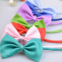 Mix Colors Pet Grooming Accessories Rabbit Cat Dog Dog Accessories