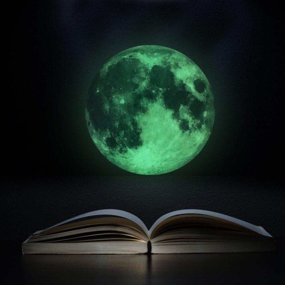 Glow maan koop goedkope glow maan loten van chinese glow maan ...