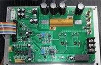 808nm лазерное устройство для удаления волос аксессуар питания полупроводниковый безболезненный точечный Лазер для замораживания диод для у