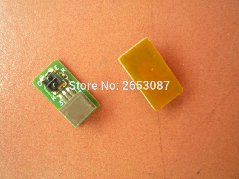 все цены на  ORIGINAL NEW carriage sensor detector pw for EPSON R200 R210 R220 R230 R310 R320 R340 R350 WF3600 3650 3651 3641 3640 printer  онлайн