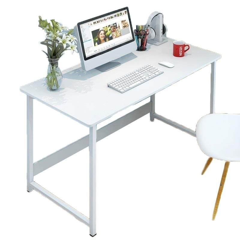 Lazy bedside computer desk simple household floor standing study small escrivaninha furniture tafelkleed escritorio office standing notebook laptop stand mesa bedside study desk computer table watchthetrailerfo