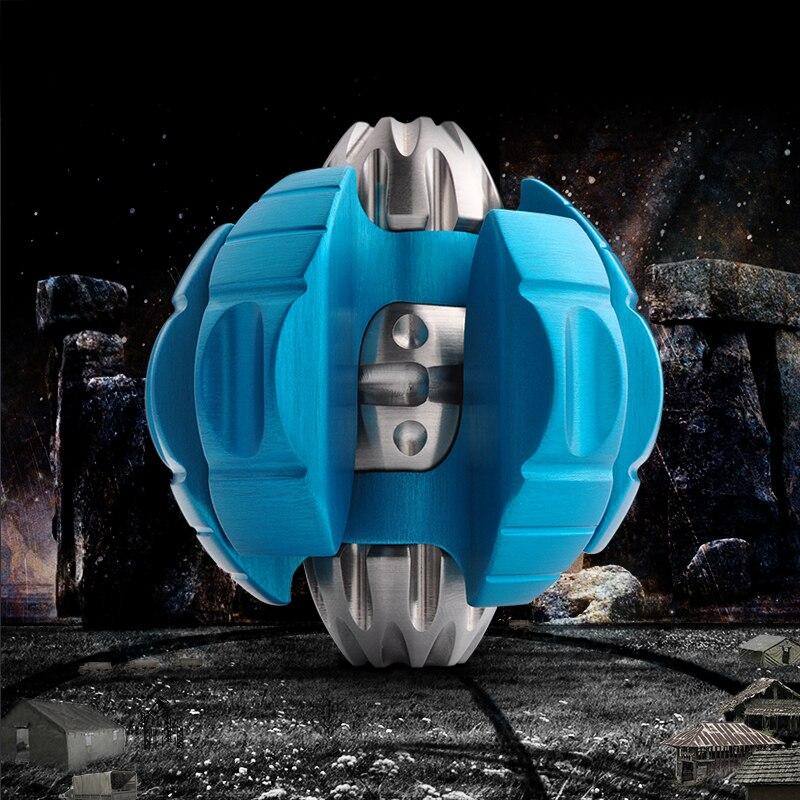 Trolley Hohe Kapazität Aluminium Rahmen Kreative Rollen Gepäck Spinner Koffer Räder Bunte Tragen auf Trolley Reisetasche - 4