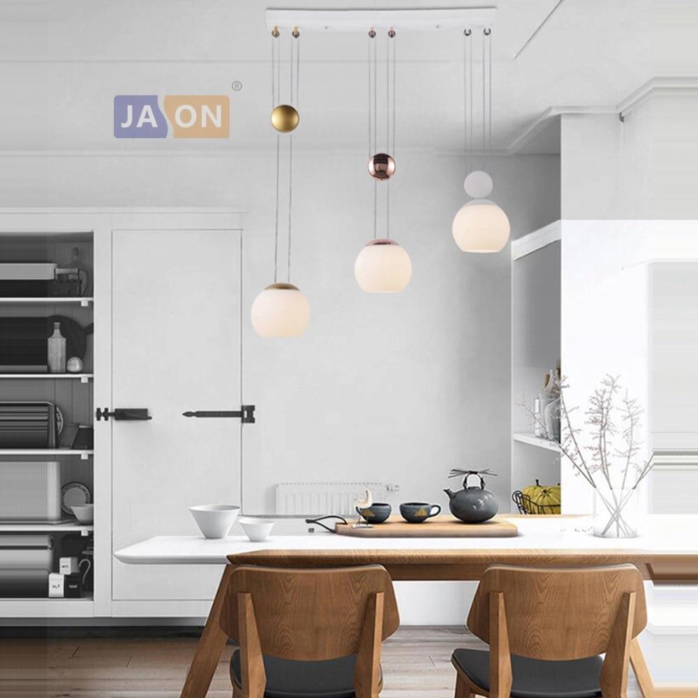 led e27 Nordic Iron Aluminum Glass Gold White LED Lamp LED Light.Pendant Lights.Pendant Lamp.Pendant light For Dinning Roomled e27 Nordic Iron Aluminum Glass Gold White LED Lamp LED Light.Pendant Lights.Pendant Lamp.Pendant light For Dinning Room