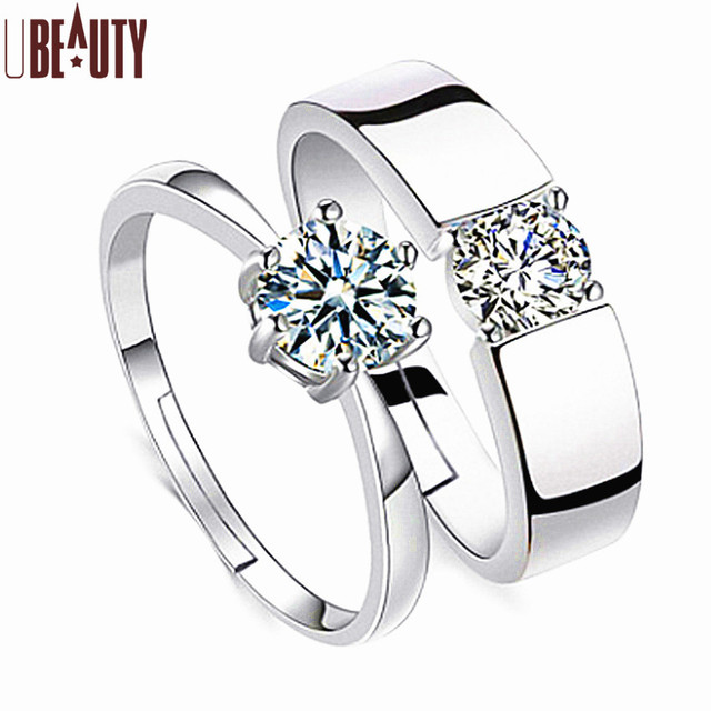 couple rbvajfjzhcwatuitaaee personality bands girls fashion zwd with product ring jewelry lover women ecg boy from simple diamond rings engagement for and