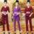Servicio técnico Sauna pie uniformes discotecas trajes traje de baño SPA SPA hotel esteticista overoles do354