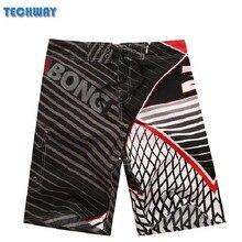 Новые мужские шорты для плавания, летние шорты для плавания, пляжные шорты для бега, шорты для серфинга, бермуды, пляжные шорты для плавания