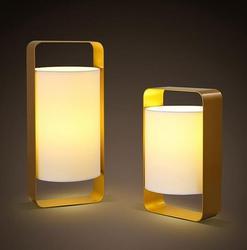 Kreatywne biurko lampa stołowa metalu mini tabeli u nas państwo lampy dla lampki nocne sypialnia salony dzieci lampki nocne światła lampy stołowe|table lamp|mini table lamptable lamps metal -
