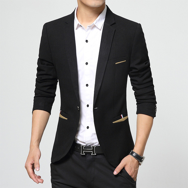 aliexpresscom buy 2016 new arrival slim fit men suit