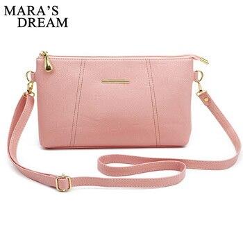 705919a5a3bf Mara's Dream 2018 новые модные маленькие сумки женские вечерние клатчи  Женская сумка ...